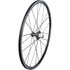 Fulcrum Racing Zero Two Way Tubeless Wheelset - 2016: Image 3