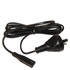 Campagnolo EPS Power Cable For Charger Unit: Image 1