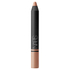 NARS Cosmetics Satin Lip Pencil (Various Shades): Image 1