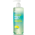 bliss Lemon + Sage Soapy Suds 60ml: Image 1