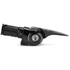 SRAM 1190 R2C TT Shifter Set (11spd) Index Yaw Front: Image 5