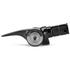 SRAM 1190 R2C TT Shifter Set (11spd) Index Yaw Front: Image 4