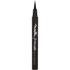 Maybelline Master Precise Liquid Eyeliner Black: Image 1