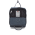 Fjallraven Kanken Backpack - Navy: Image 6