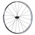 Shimano WH-RS 9/10/11-Speed Rear Wheel: Image 1