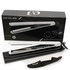 Corioliss C3 White Carbon Fiber Hair Straightener: Image 1