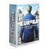 A Town Called Eureka - Seasons 1-5: Image 2
