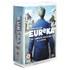 Eureka - die geheime Stadt - Staffel 1-5 : Image 2