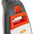Vax W91RSBA Rapide Spring Clean Carpet Cleaner: Image 4