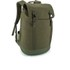 C6 Laptop Rucksack 11 Inch to 13 Inch - Olive: Image 2