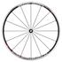 Campagnolo Zonda Clincher Wheelset - Black