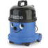 Numatic 1200W Wet & Dry Bagged Vacuum: Image 2