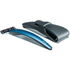 Cuchilla de afeitar Bolin Webb Men's R1- S Blue3000: Image 3
