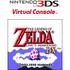 The Legend of Zelda™: Link's Awakening DX™ - Digital Download: Image 1