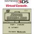 Super Mario Land™ - Digital Download: Image 1