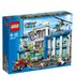 LEGO City Police: Ausbruch aus der Polizeistation (60047): Image 1