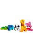LEGO DUPLO Creative Play: Creative Animals (10573): Image 2