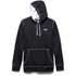 Under Armour Men's Storm Hoody - Black/White: Image 1