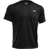 T-Shirt à manches courtes Tech™ Under Armour - Noir