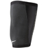 Nike Pro Combat Thigh Sleeve Support - Black: Image 1