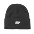 Myprotein Beanie 毛帽 - 黑色