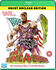 The Toxic Avenger: Image 1