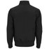 Ringspun Men's Dawson Jacket - Black: Image 2