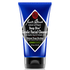 Jack Black Deep Dive Glycolic Facial Cleanser: Image 1