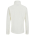 Columbia Women's Fast Trek II Full Zip 250g Fleece Top - White: Image 3