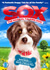 Sox: The Magical Talking Dog: Image 1