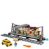 LEGO City: Trains - Train Station (60050): Image 2