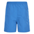 Zoggs Men's Penrith 17 Inch Swim Shorts - Blue: Image 2
