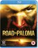 Road to Paloma: Image 1