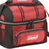 Coleman 6 Can Soft Cooler Bag: Image 2
