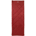 Coleman Durango Sleeping Bag - Single: Image 1