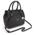 Fiorelli Women's Mia Grab Bag Mono - Black/White: Image 2