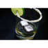 SPARQ Stainless Steel Whisky Cubes (Set of 4): Image 2