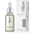 skinChemists Wrinkle Killer Facial Oil (30ml)