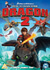 How to Train Your Dragon 2: Image 1