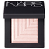 NARS Cosmetics Dual Intensity Eyeshadow: Limited Edition: Image 1