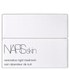 NARS Cosmetics Restorative Night Treatment: Image 1