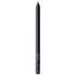 NARS Cosmetics Eyeliner - Night Flight Limited Edition: Image 1