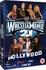 WWE: Wrestlemania 21: Image 2