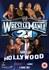 WWE: Wrestlemania 21: Image 1