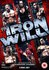 WWE: Iron Will - The Anthology of the Elimination Chamber: Image 1