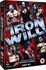 WWE: Iron Will - The Anthology of the Elimination Chamber: Image 2
