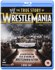 WWE: The True Story Of Wrestlemania: Image 1