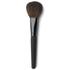 High Definition Powder Brush: Image 1