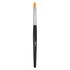 Amazing Concealer Brush: Image 3