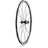 Fulcrum Racing 7 LG CX Clincher Wheelset - 2016: Image 4